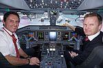 Erstflug - Maiden Flight (23542025604).jpg
