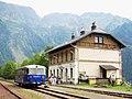 Erzberg station and 5081.jpg