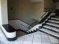 Escales de l'edifici Rialto de València.JPG