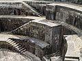 Escaliers forme radoub Rochefort.jpg