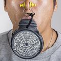 Escape-filter Fluchtfilter Dräger-Parat-3200-07.jpg