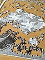 Escher Jigsaw.jpg