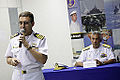 "Escola Naval realiza ""Media Day"" com as novas aspirantes (13610232935).jpg"