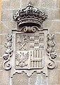 Escudo-ayuntamiento-bimenes.jpg