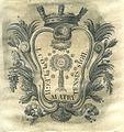 Escudo ICAM S. XVIII.jpg
