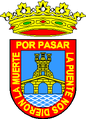 Escudo de Cieza.png