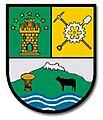 Escudo de Mejía.jpg
