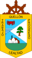 Escudo de Quellón.png