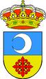 Escudo de Redován.png