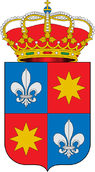 Escudo de Villamena (Granada).png