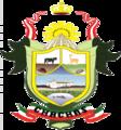 Escudo del Distrito de Chachas.png