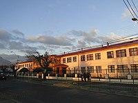 Escuela Pedro Quintana Mansilla b.JPG