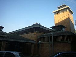Església Sagrada Familia Igualada.JPG