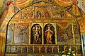 Església de Sant Miquel de la Mosquera - 5.jpg