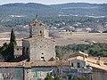 Església de la Nativitat de Sant Joan Baptista de Sant Joan de Cuculas - 19.JPG