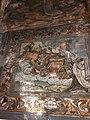 Església parroquial de la Mare de Déu dels Àngels (Llívia) 4.jpg