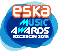 Eska Music Awards 2016 logo.png