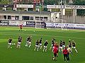 Eskilstuna United - FC Rosengård0007.jpg