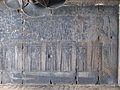 Esna Tempel Deckenrelief 04.jpg