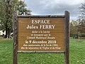 Espace Jules Ferry (Belley), panneau 2.jpg
