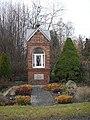 Espeln-Bildstock Postweg.jpg