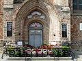 Esquelbecq.- Eglise Saint Folquin (6).jpg