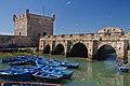 Essaouira Port (4990020992).jpg