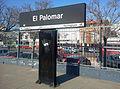 Est El Palomar.jpg