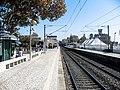Estação Estoril, outubro 2017.jpg