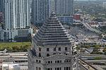 Establishing shot - Miami.jpg