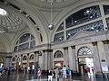 Estació de França (Barcelona) 0006.JPG