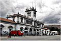 Estación Central de Trenes de La Paz.jpg