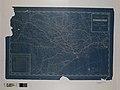 Estado de São Paulo - Mapa Nº 1, Acervo do Museu Paulista da USP.jpg