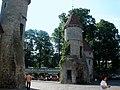 Estonia - Tallinn - panoramio.jpg