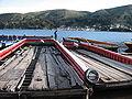 Estrecho de Tiquina - Lago Titicaca - Bolivia.jpg