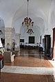 Estremoz (35064867244).jpg