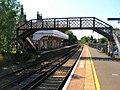 Etchingham Station - geograph.org.uk - 513588.jpg