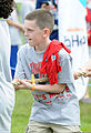Ethen Duvall, 10, son of U.S. Air Force Technical Sgts 120727-F-UA873-386.jpg