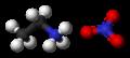 Ethylammonium-nitrate-3D-balls.png