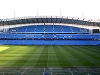 Etihad Stadium, Manchester City Football Club (Ank Kumar, Infosys) 16.jpg
