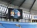 Etihad Stadium, Manchester City Football Club (Ank Kumar, Infosys ) 04.jpg