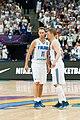 EuroBasket 2017 Finland vs Poland 36.jpg