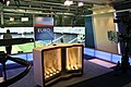 Euro 2008 pitch view studio salzburg.jpg