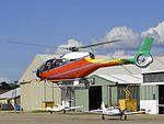 Eurocopter EC-120B Colibri AN1202153.jpg