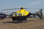 Eurocopter EC-135T-1 AN2331451.jpg