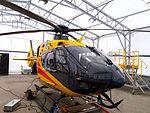 Eurocopter EC 135 SP-DXC 03.jpg