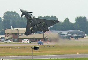 Eurofighter Typhoon take-off.jpg