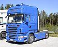 Europäisches Trucker-Treffen in Passau -27.JPG