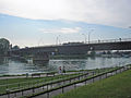 Europabrücke kehl 2.JPG
