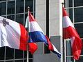 European Flags (4626633515).jpg